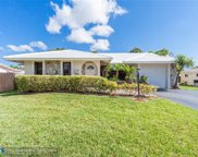 241 SW 17th St, Pompano Beach image