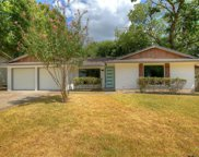 7303 Langston Dr, Austin image