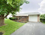 206 Currier Drive, Columbus image
