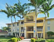 1522 Sw 50th  Street Unit 203, Cape Coral image