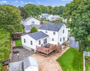 27 Nathaniel Rd, Winchester image