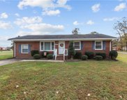 103 Duffield Place, Central Chesapeake image