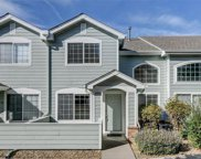 9574 Brentwood Way, Westminster image