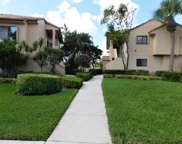 7308 Clunie Place Unit #14101, Delray Beach image
