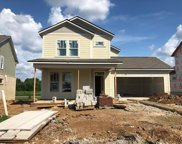 794 Ewell Farm Drive #352, Spring Hill image