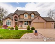 9377 Reed Way, Westminster image