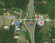 00 Highway 187 Highway, Anderson image