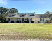 6251 Lindsey Rd., Myrtle Beach image