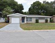 1481 Sandy Lane, Clearwater image