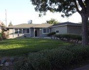 518  Arc Avenue, Stockton image
