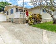 1412 Humuula Street, Kailua image