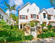 7714 Sw 54th Ave, Miami image