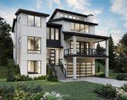 5848 110th Avenue SE, Bellevue image