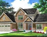 2 Grand Reserve Unit #Chateau, Chesterfield image