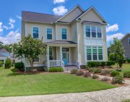 4291 Misty Hollow Lane, Ravenel image