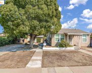 2727 Lincoln Ln, Antioch image