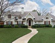 6206 Royal Crest Drive, Dallas image
