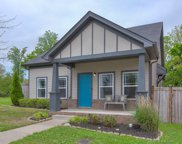 2233 Dale View Dr, Antioch image