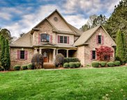 105 Wolf Hill  Drive, Mooresville image