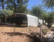 405 S Valley View, Payson image
