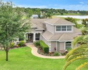 11319 Cannes Place, Clermont image