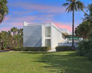 35 N Beach Road, Hobe Sound image
