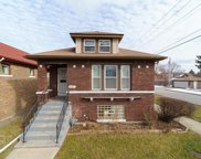 647 22Nd Avenue, Bellwood image