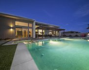 1033 Solace Court, Palm Springs image