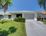 5263 Crystal Anne Drive, West Palm Beach image