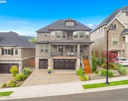 4586 NW 134TH  AVE, Portland image
