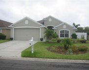 2514 Arrowpointe Drive, Holiday image