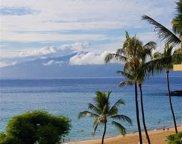 2481 Kaanapali Unit 612K, Maui image