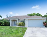 1709 SW 30th ST, Cape Coral image