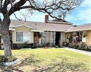 6452     Stanford Avenue, Garden Grove image