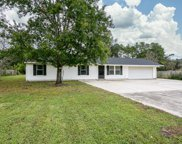 3978 COUNTRY MEADOWS DR, Middleburg image
