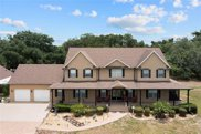 3460 Oberry Road, Kissimmee image