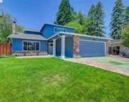 334 Cindy Ct, San Ramon image