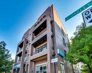 3056 N Oakley Avenue Unit #2N, Chicago image