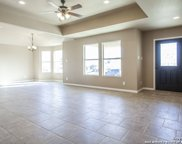 5907 Way View Dr, San Antonio image