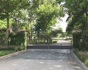 603 Lakeway Drive, Allen image
