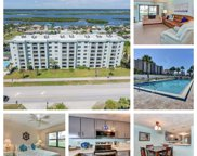 3800 S Atlantic Avenue Unit 102, Daytona Beach Shores image