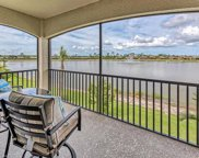 26197 Palace Ln Unit 201, Bonita Springs image