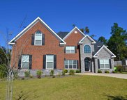 510 Maple Valley Loop, Blythewood image