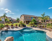4141 S Beverly Court, Chandler image