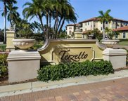 4610 Colony Villas Dr Unit 2, Bonita Springs image