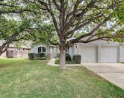 2116 Red Oak Cir, Round Rock image