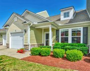 6014 Catalina Dr. Unit 312, North Myrtle Beach image