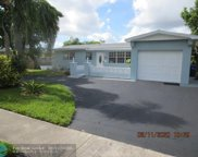6710 SW 8th St, Pembroke Pines image