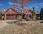 14100 Oakmond Road, Edmond image