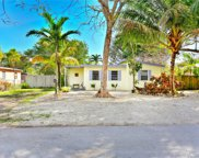 6521 Sw 63rd Ct, South Miami image